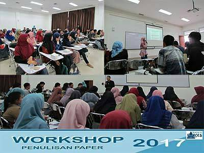 Workshop Forces Sesi 1 (1)