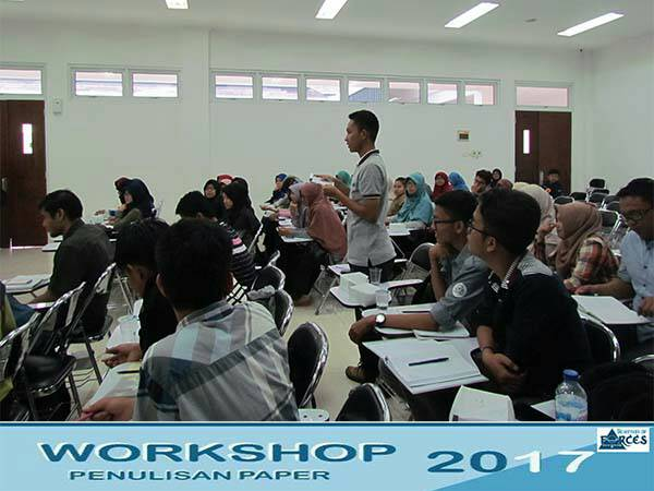Workshop Forces Sesi 1 (2)